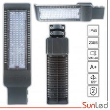 LED фонарь уличный SMD 120 Вт