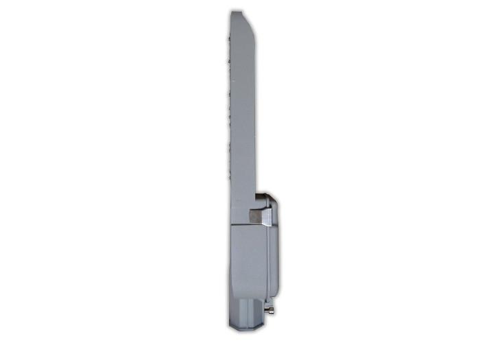 Фонарь уличный модульный SMD 150 Вт Лайт