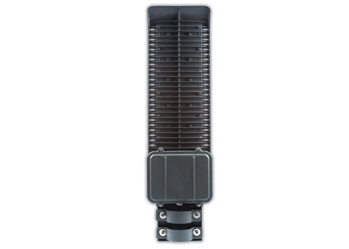 LED фонарь уличный SMD 100 Вт
