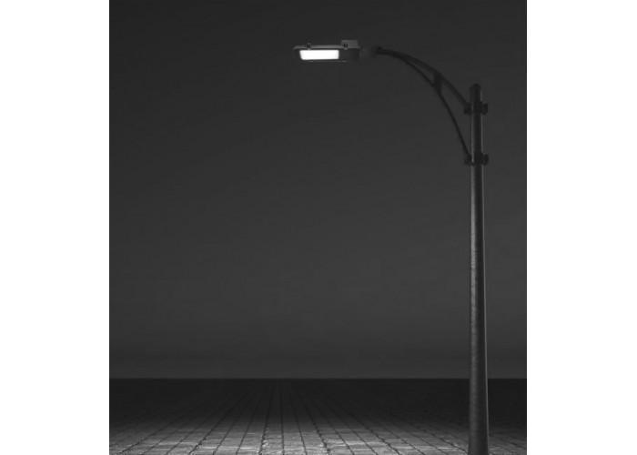Светильник уличный SMD NEW 100 Вт