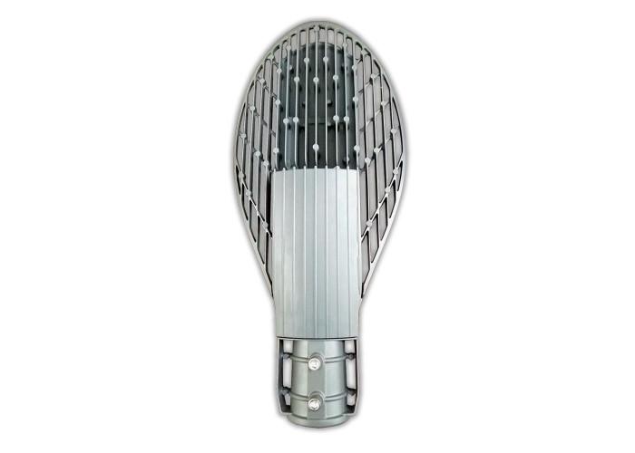 Продувной уличный фонарь 50 Вт LED MATRIX Оригинал