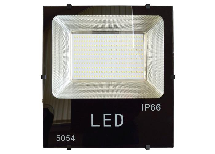 Прожектор промышленный SMD LED 200Вт