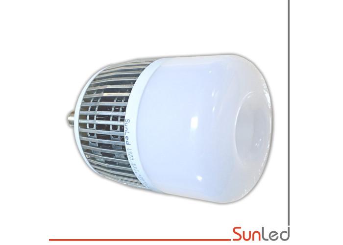 Лампа LED промышленная 100 Вт 6500К