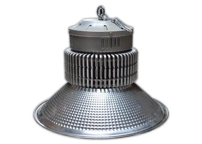 Светильник промышленный  150W SMD