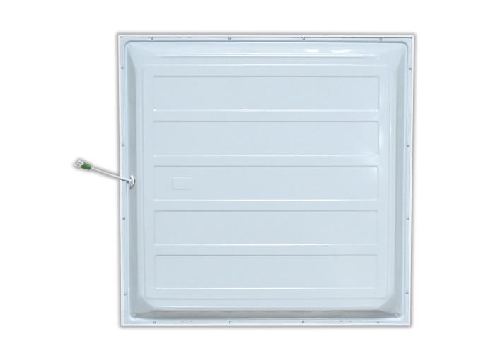 Светодиодная под армстронг панель 54w LED 600x600