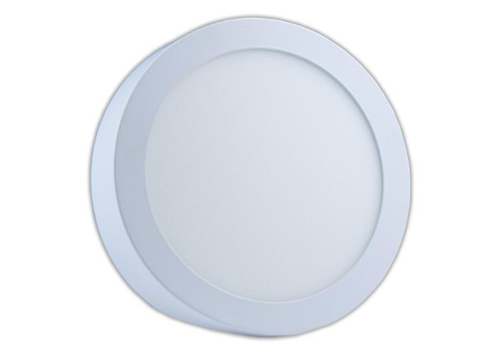 Накладной LED светильник 12Вт